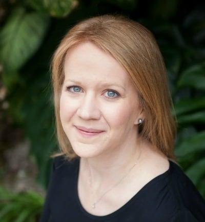 Cheryl Kirkness Profile