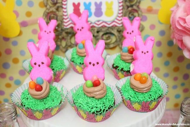 peeps-cupcakes-1