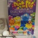 Easter Treasure Hunt Ideas