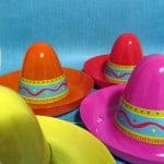Cinco de Mayo Activities For Kids