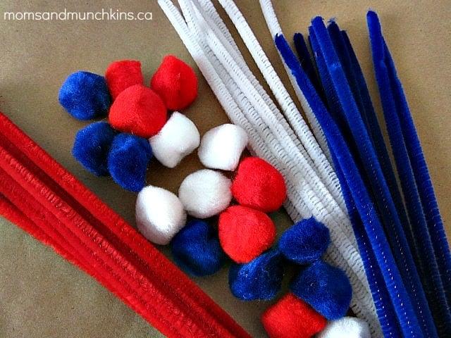 Memorial Day Activities For Kids Moms Munchkins