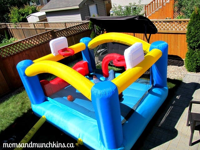 4th of July Activities for Kids Play Time