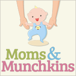 Moms and Munchkins