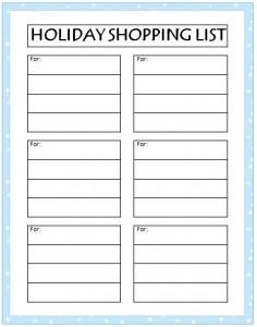 Bizarre Holidays In November 13