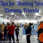 Making-New-Friends-Mommy Style
