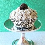 150 Best Cupcake Recipes - Best Chocolate Cupcakes