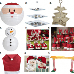 Fun Christmas Decorating Ideas