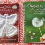 Breast Friends Recipes - Cookbook