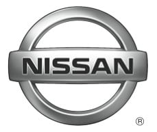 Becoming a Mom - Nissan