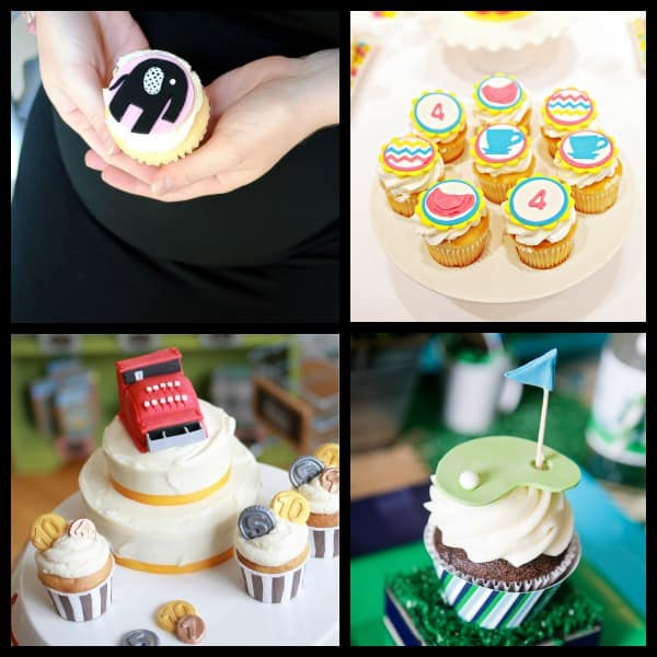Edible Details Collage 4