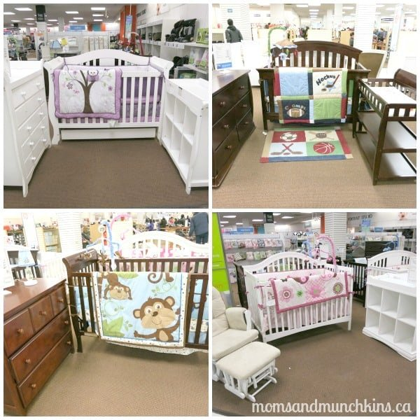 Prepare for your little one's arrival with Baby Furniture from peers.ml- With essentials like cribs, bassinets, dressers and so much more, our beautiful furniture makes it easy to dress your baby-to-be's first bedroom.-Buy now.. Free shipping on orders over $