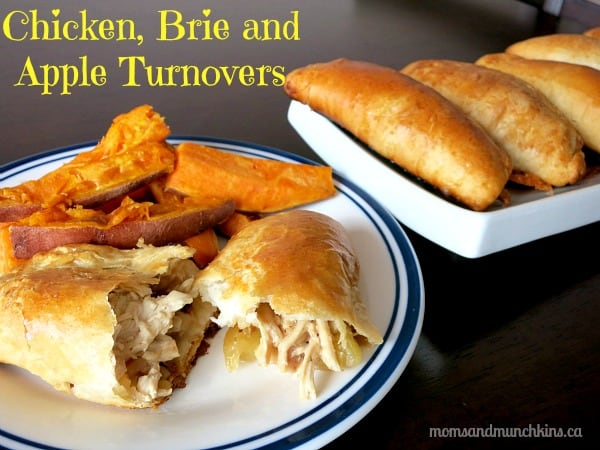 Mini Pie Recipes (Supper Ideas & Dessert) - Moms & Munchkins