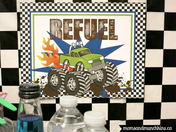 mt-refuel