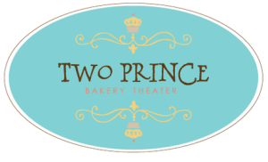 Two Prince Bakery Theater