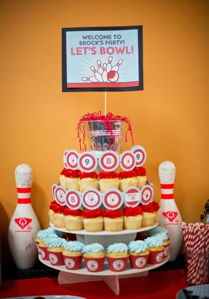 Bowling_party_Chickabug_1