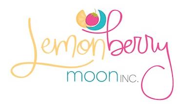 Lemonberry Moon