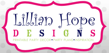 Lillian Hope Designs