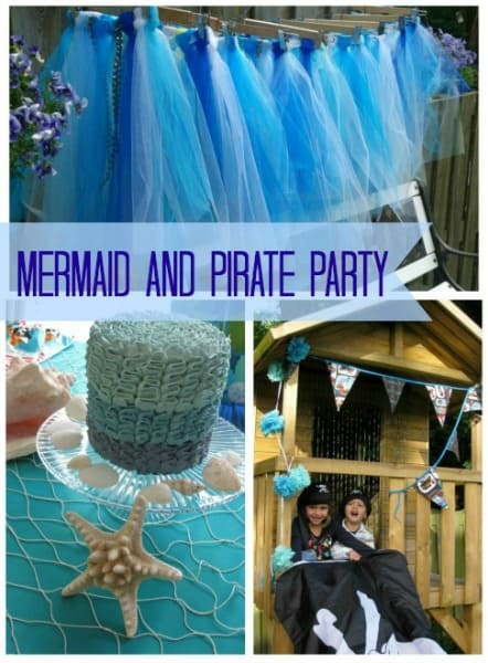 mermaid-pirate-party