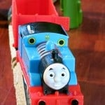 Thomas and friends toys
