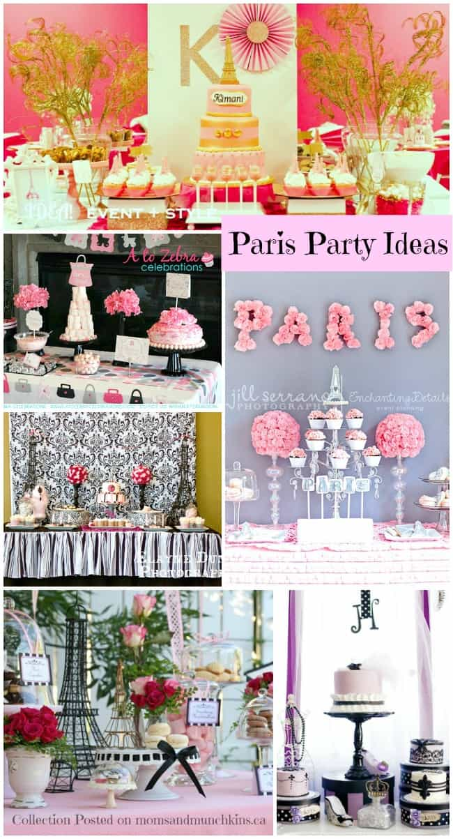 paris-party-ideas-collage