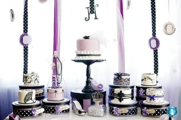 sweets-indeed-paris