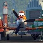 Disney Planes Activities For Kids