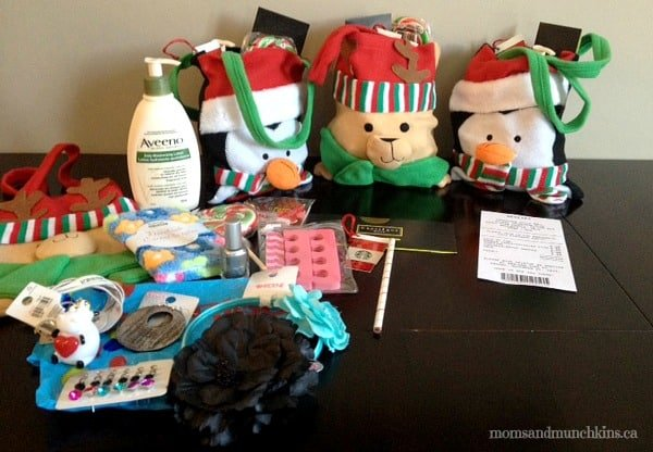 Mall Birthday Party Ideas for Teens - Moms & Munchkins