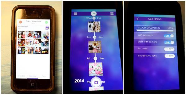 Trunx App