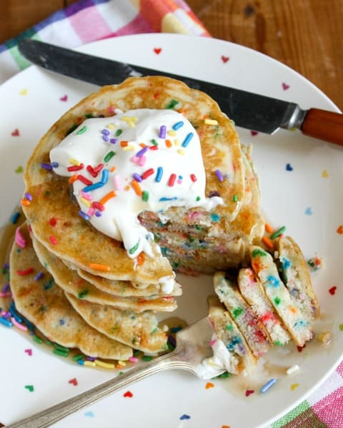 funfetti-pancakes.jpg