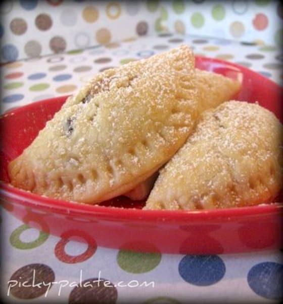 Cookie Pie Recipes