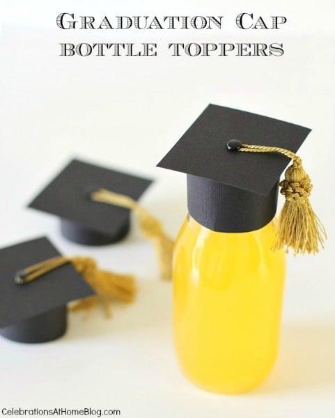 Grad Party Ideas