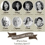Party Time Linky Revised