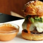 Delicious Slider Recipes For Summer Celebrations