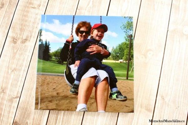 Unique Photo Gifts BLACKS.ca