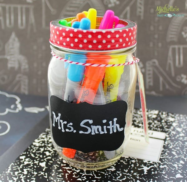 homemade gift ideas for mom images about teacher gift