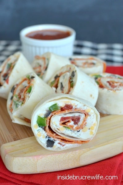 pizza-appetizers-insidebrucrew