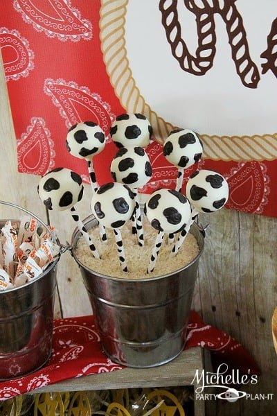 Uses For Paper Straws 5 Creative Ideas Moms Amp Munchkins