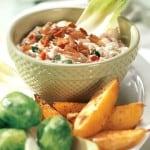 Dip Recipes - 150 Best Dips & Salsas
