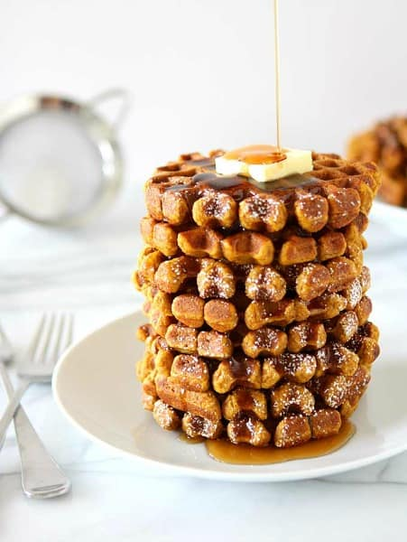 Thanksgiving Brunch Recipes Moms Amp Munchkins