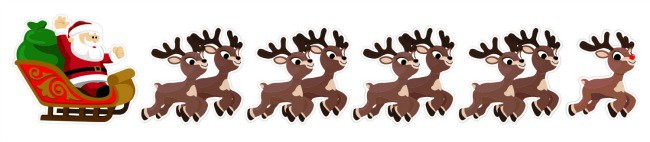 Rudolph Banner