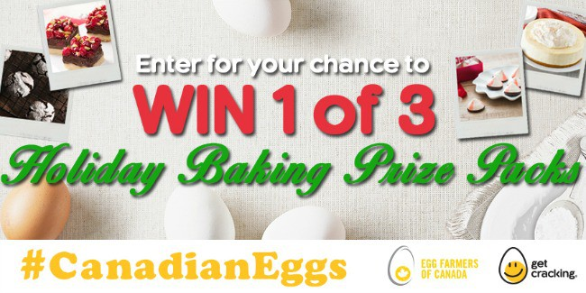 Canadianeggs-giveaway