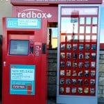 Family Activity Ideas - Redbox Canada