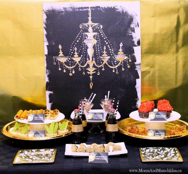 Decorating Ideas > Pin Calgary Child Photographer Birthday Party Maternity  ~ 220342_Birthday Party Ideas In Calgary