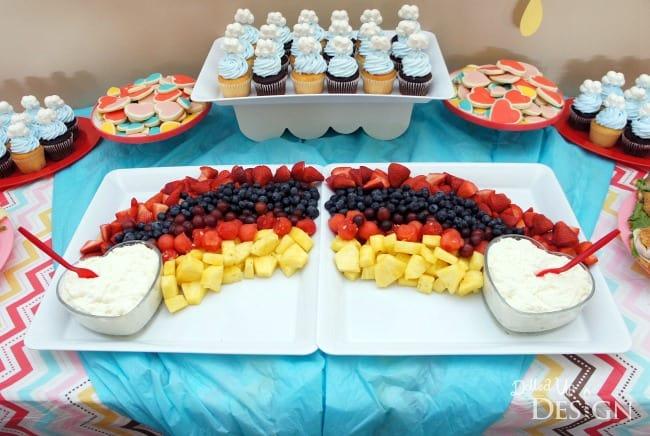 fruit table ideas fruit ninja apk