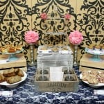 Brunch Party Ideas & Printables
