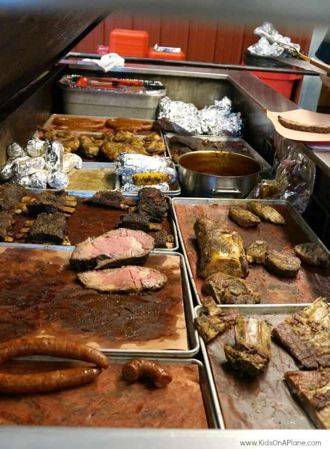 Fort Worth Stockyards Family Travel Tips Moms Amp Munchkins