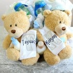 Baby Gift Ideas For Twins