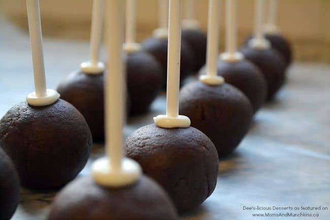 smores-cake-pops-3