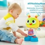 FPHolidayMoments