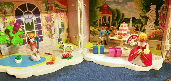 Playmobil Gift Ideas Moms Munchkins